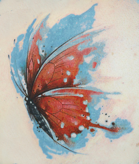butterfly_tattoo.jpg