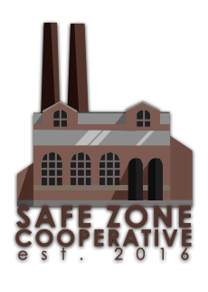 Safe Zone Cooperative
