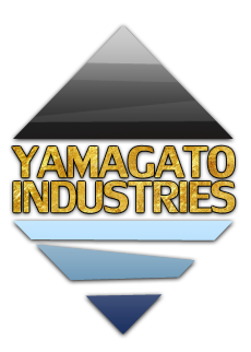 Yamagato Industries