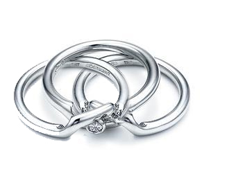 String Theory Rings