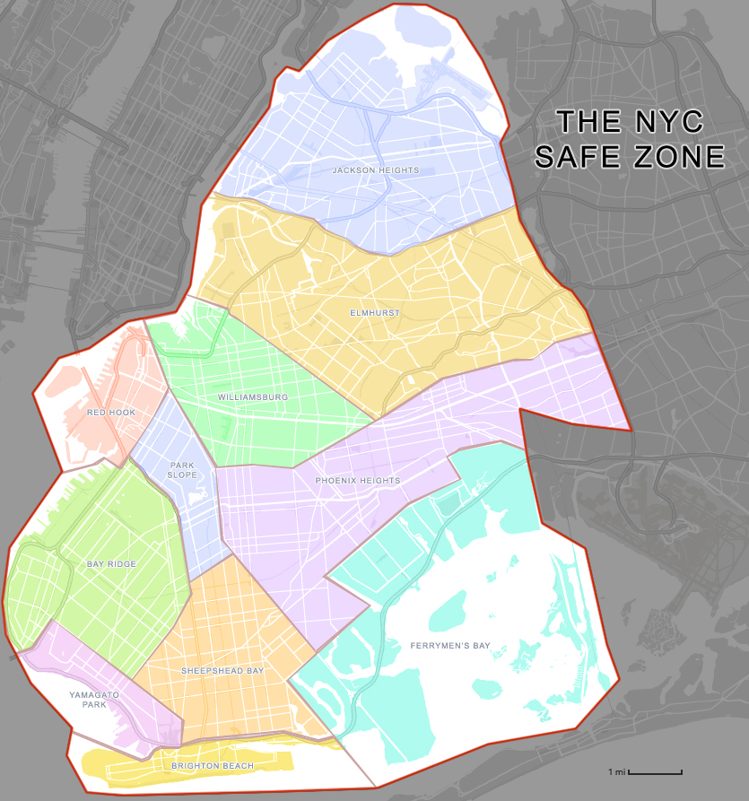 safe-zone-map.jpg