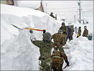 national-guard-snow.jpg
