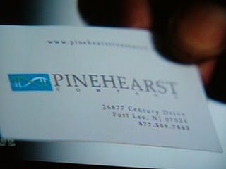 pinehearst-card.jpg