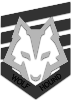 wolfhound.png